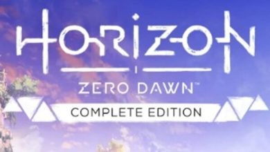 Photo of ASCII.jp:アスキーゲーム:PC版『Horizon Zero Dawn』が8月7日よりSteamおよびEpic Games Storeで発売!